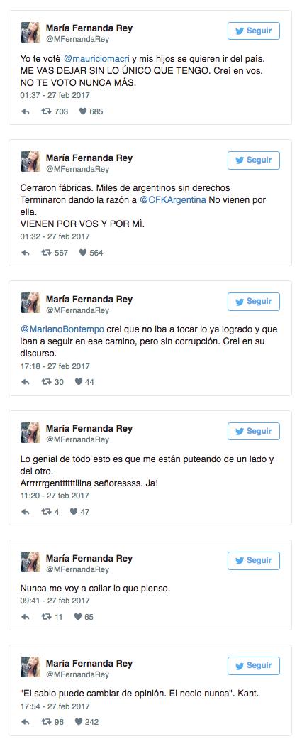 Maria Fernanda Rey.png