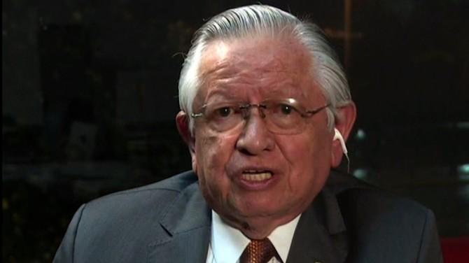 Ángel Polibio Córdova.jpg