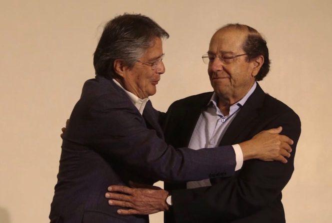 Guillermo Lasso y Osvaldo Hurtado.jpg