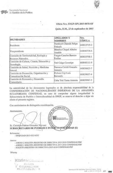 La-falsa-CONFENIAE 02.jpg