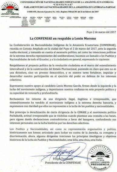 La-falsa-CONFENIAE.jpg