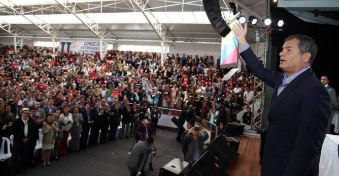 Rafael Correa.jpg